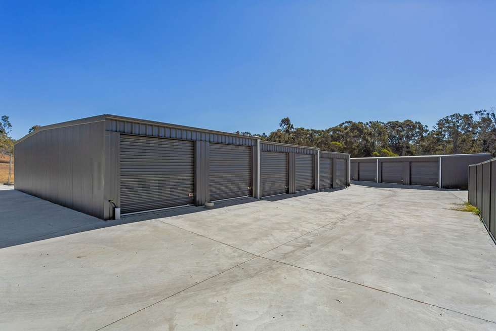 Fourth view of Homely house listing, 6 Industrial Close, Wingham NSW 2429