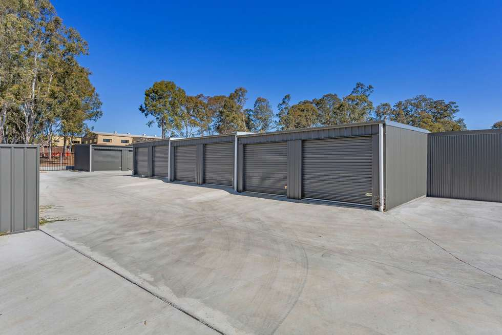 Fifth view of Homely house listing, 6 Industrial Close, Wingham NSW 2429