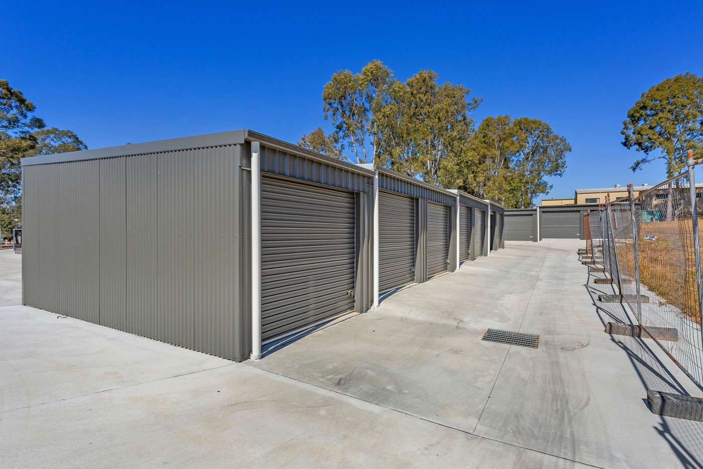 Sixth view of Homely house listing, 6 Industrial Close, Wingham NSW 2429
