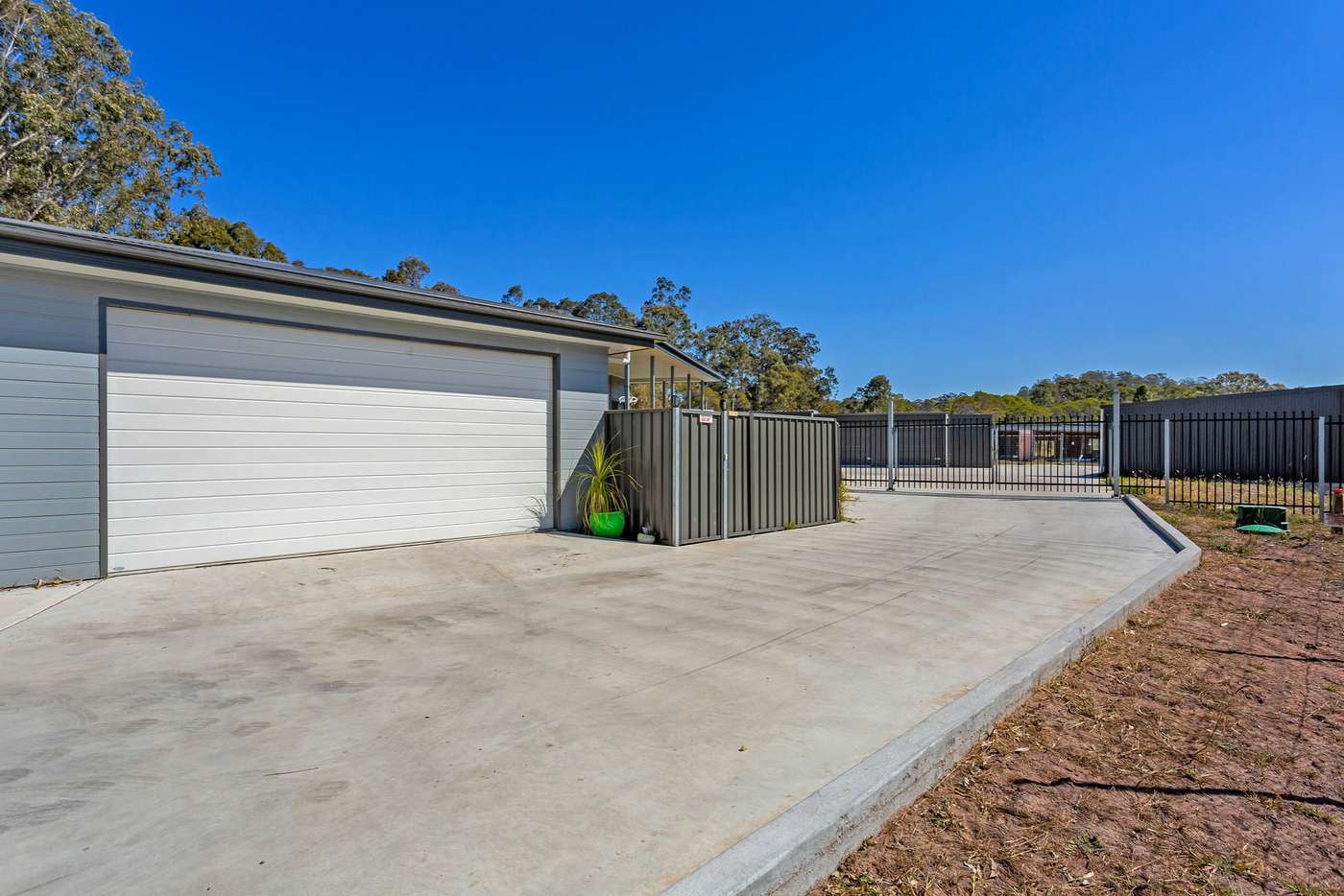 Seventh view of Homely house listing, 6 Industrial Close, Wingham NSW 2429
