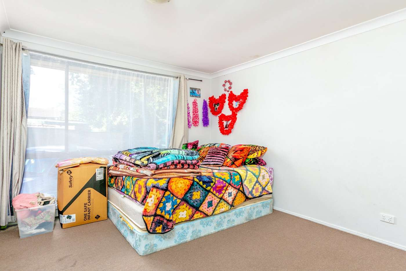 Sixth view of Homely house listing, 313 Popondetta road, Bidwill NSW 2770