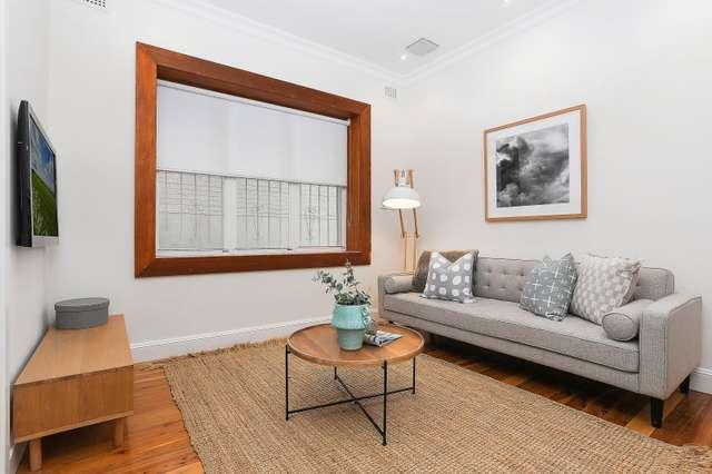 1/34a Fletcher Street, Bondi NSW 2026