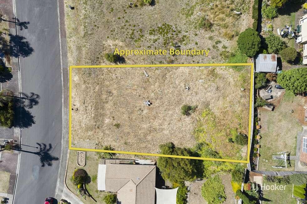 Third view of Homely residentialLand listing, 12 Georgiana Street, Devonport TAS 7310