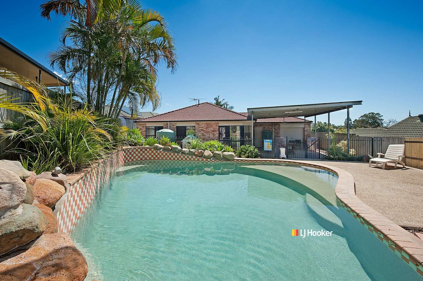 Main view of Homely house listing, 3 Corinto Court, Dakabin, QLD 4503