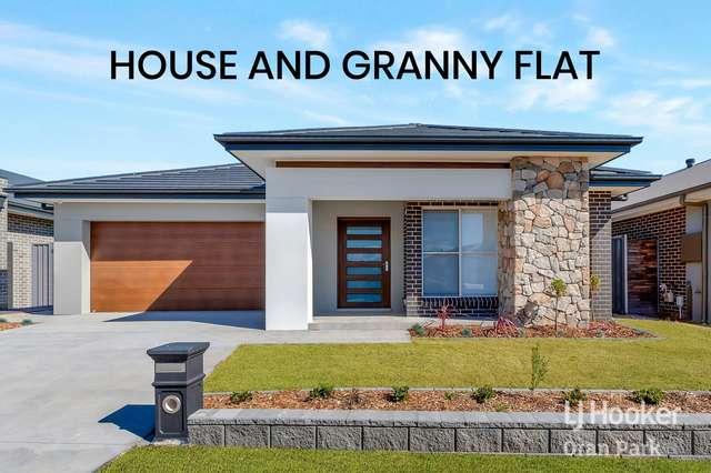 41 Lawler Drive, Oran Park NSW 2570
