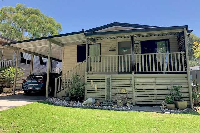 196/186 Sunrise Avenue, Halekulani NSW 2262