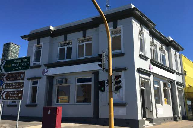 192-194 Murray Street, Colac VIC 3250