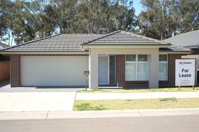 162A Aqueduct Street, Leppington NSW 2179