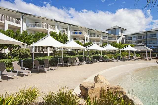 1306 Gunnamatta Avenue, Kingscliff NSW 2487
