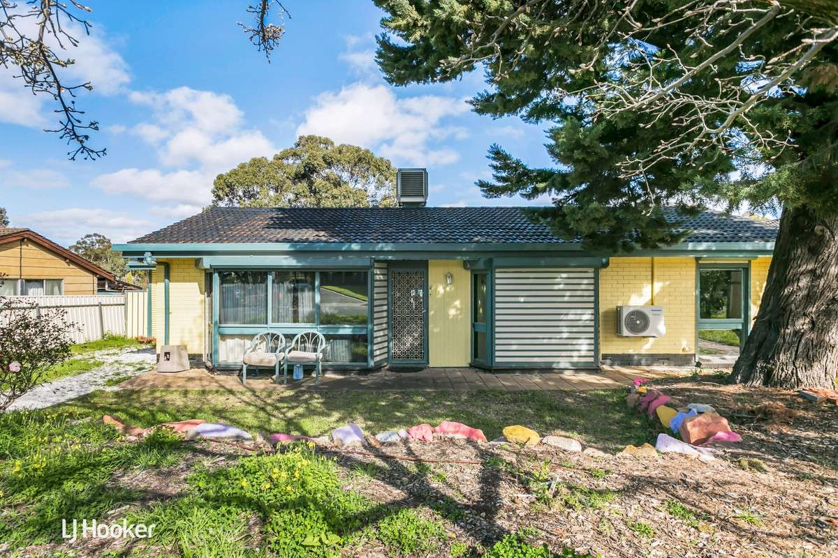 Main view of Homely house listing, 13 Brookside Road, Athelstone, SA 5076