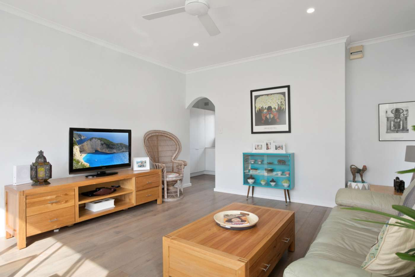 Main view of Homely apartment listing, 11/37 Seabeach Avenue, Mona Vale NSW 2103