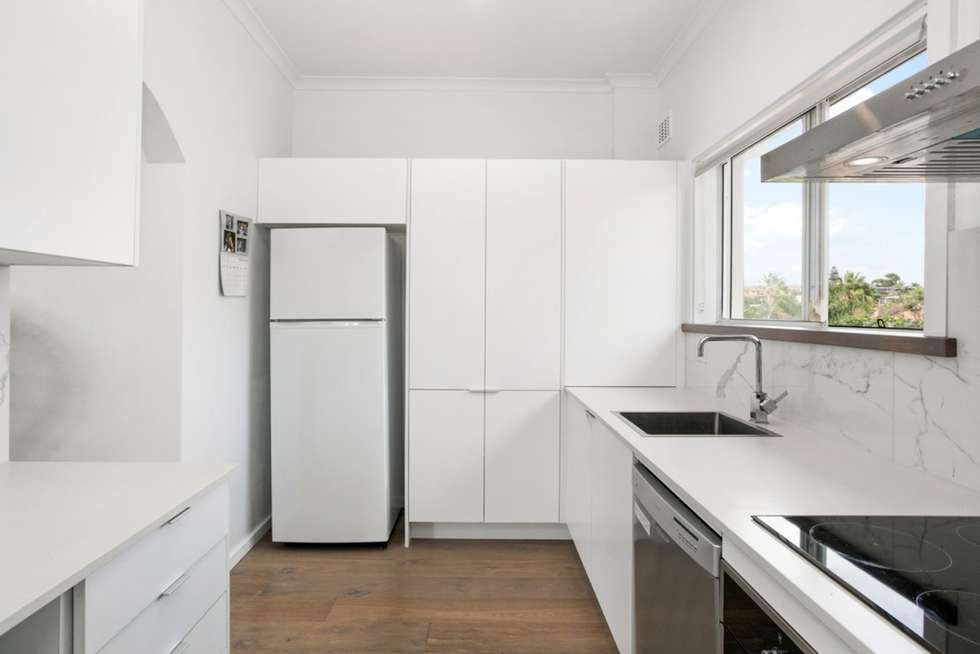 Second view of Homely apartment listing, 11/37 Seabeach Avenue, Mona Vale NSW 2103