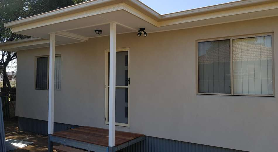 2A Cooper Avenue, Moorebank NSW 2170