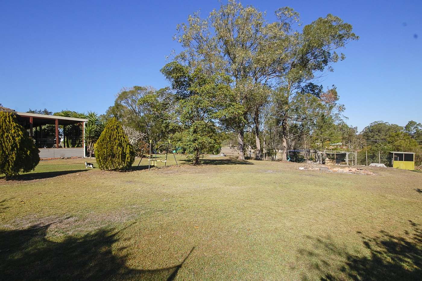 Main view of Homely house listing, 74 Murray Road, Wingham NSW 2429