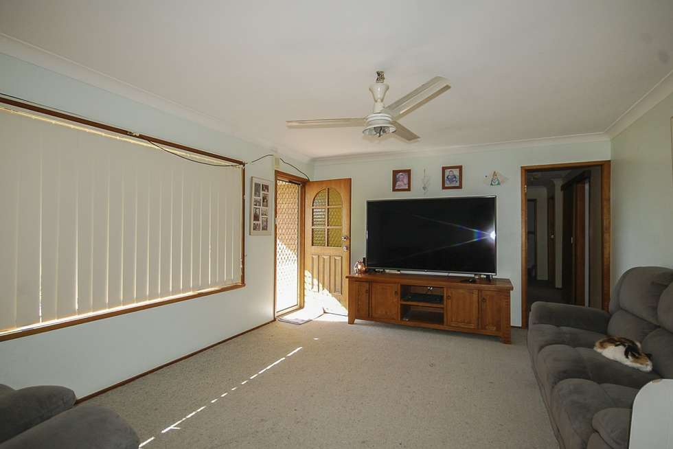 Third view of Homely house listing, 74 Murray Road, Wingham NSW 2429