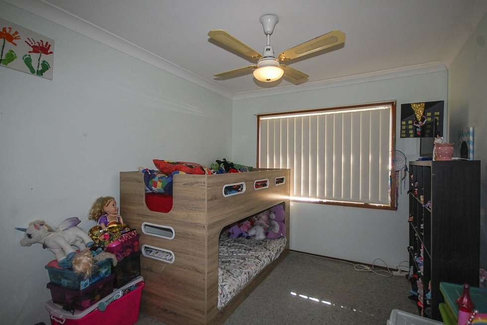 Fifth view of Homely house listing, 74 Murray Road, Wingham NSW 2429