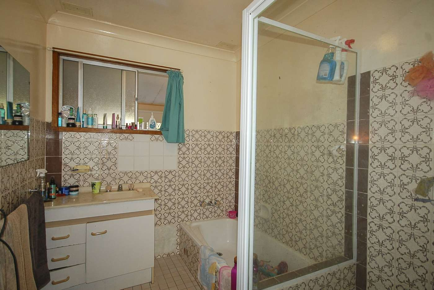 Seventh view of Homely house listing, 74 Murray Road, Wingham NSW 2429