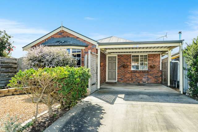 2/36 Kingdon Place, Goolwa SA 5214