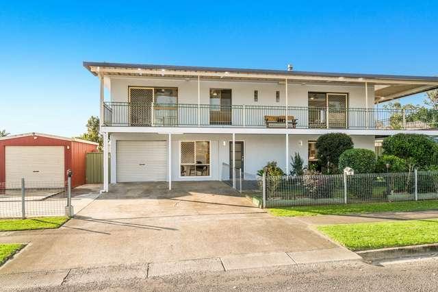 4 Allwood Street, Coraki NSW 2471