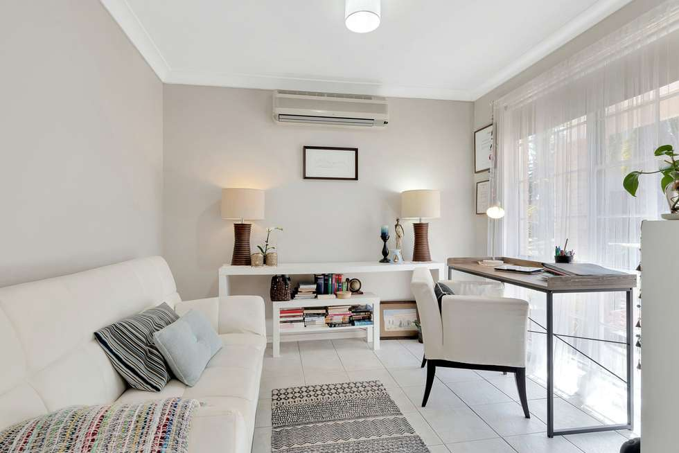 Third view of Homely house listing, 4/12 Heron Place, Hinchinbrook NSW 2168