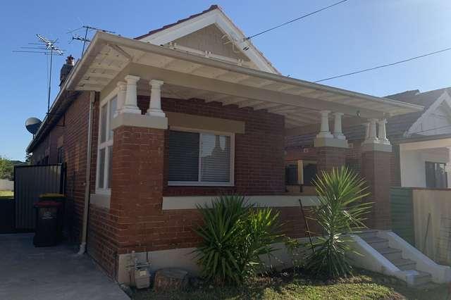 34 Shenton Avenue, Bankstown NSW 2200