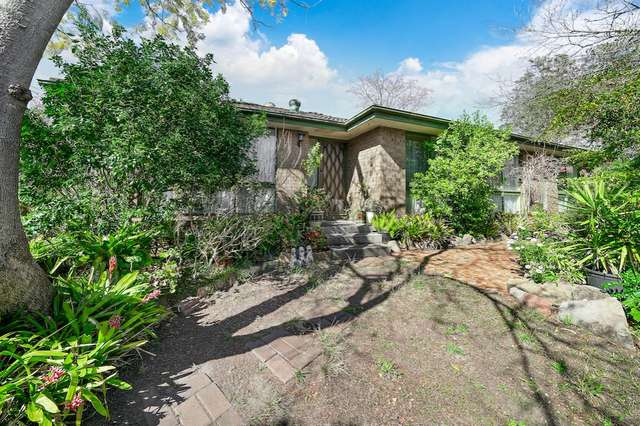 21 Amblecote Place, Tahmoor NSW 2573