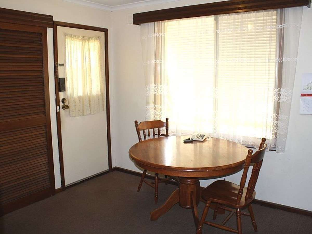 Main view of Homely house listing, 2 Inglebrae Crescent, Salisbury Park, SA 5109