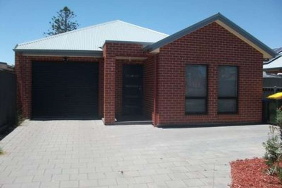 Room 4/62a Addison Road, Pennington SA 5013