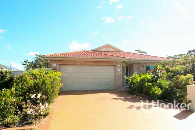 13 Yallara Crescent, Sanctuary Point NSW 2540