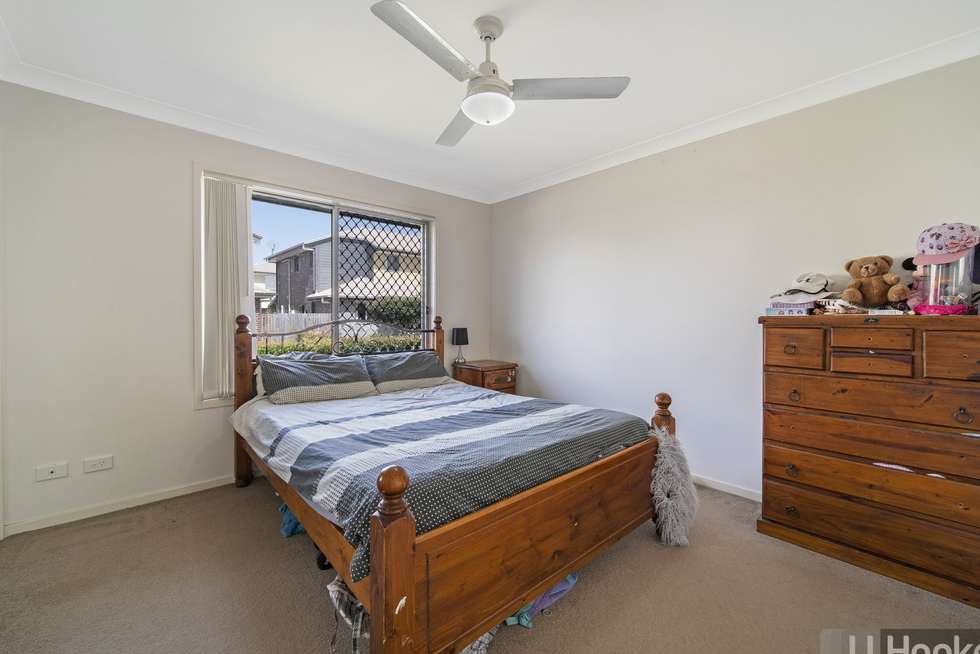 Fourth view of Homely villa listing, Unit 39/6-44 Clearwater Street, Bethania QLD 4205