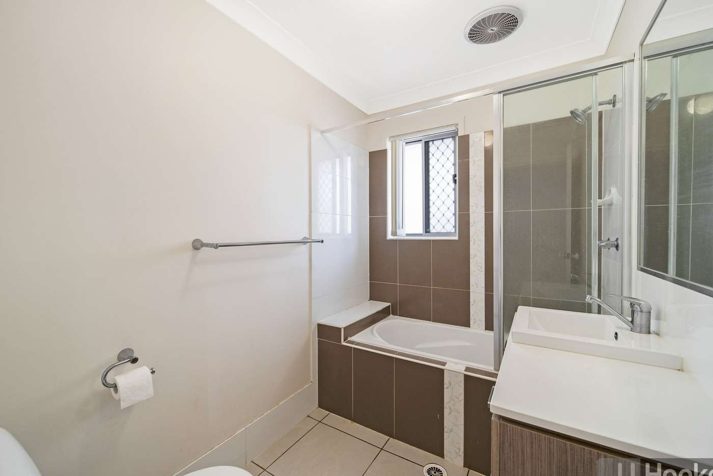 Sixth view of Homely villa listing, Unit 39/6-44 Clearwater Street, Bethania QLD 4205