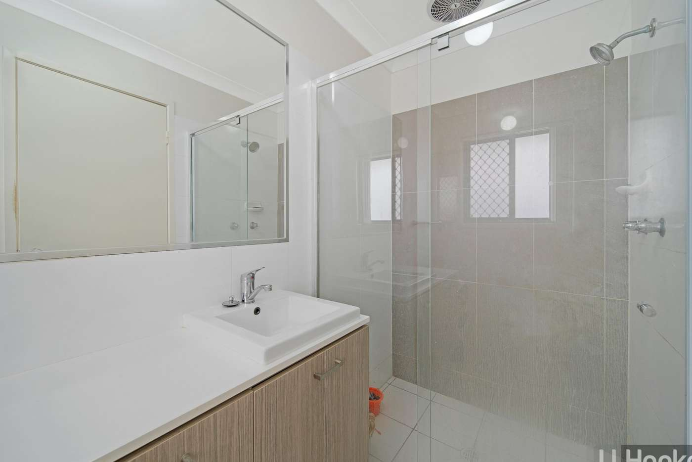Seventh view of Homely villa listing, Unit 39/6-44 Clearwater Street, Bethania QLD 4205