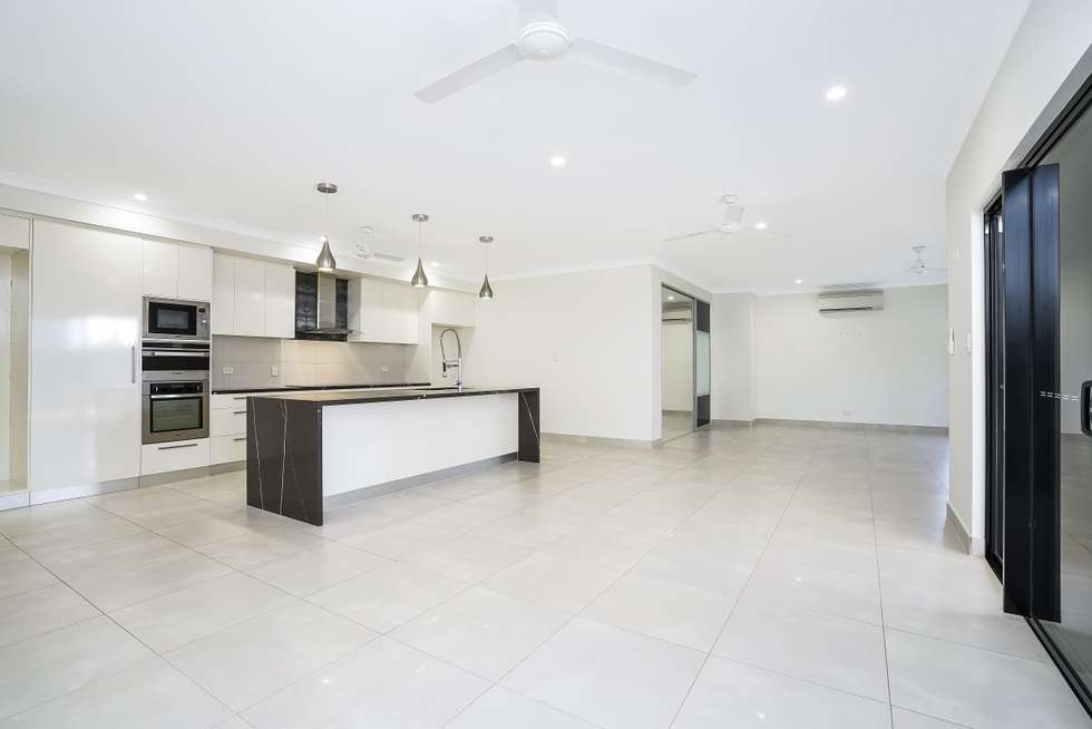 Third view of Homely house listing, 41 Mahoney Street, Muirhead NT 810