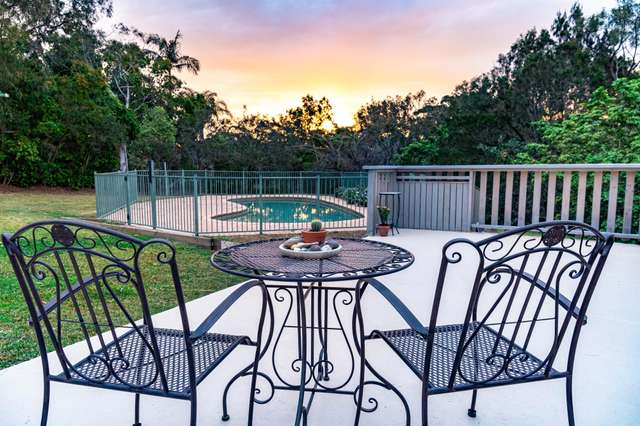 6 Vaughan Place, Middle Dural NSW 2158
