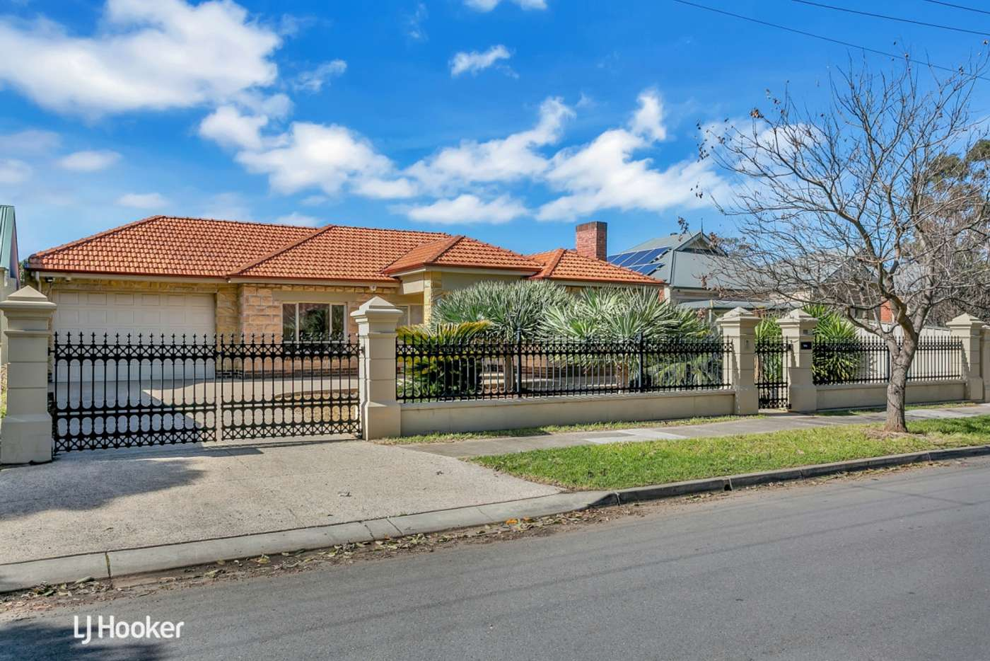 Main view of Homely house listing, 111 Fifth Avenue, Royston Park SA 5070