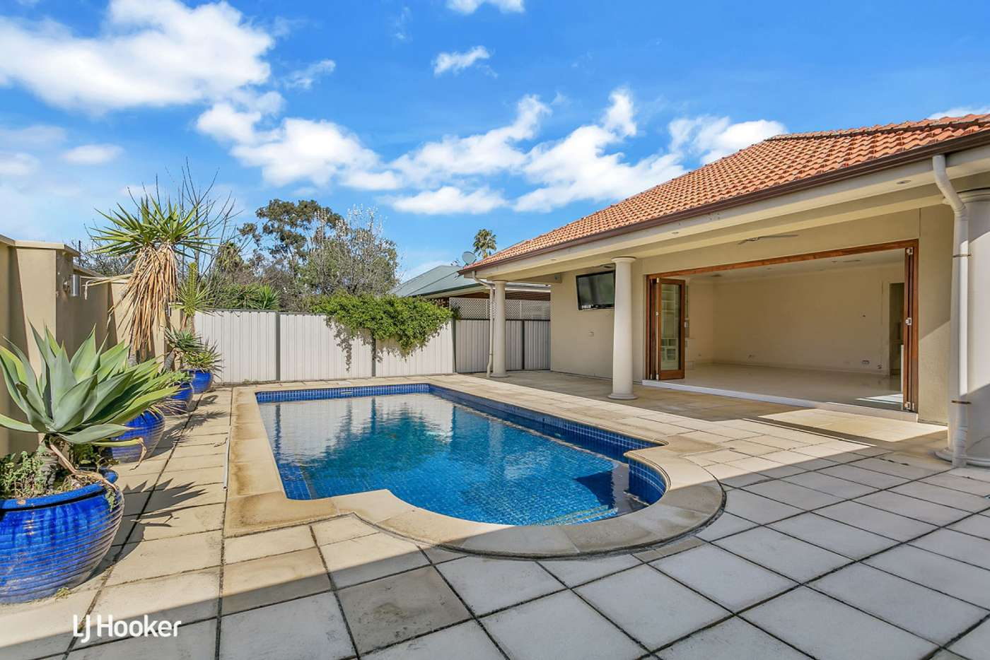 Sixth view of Homely house listing, 111 Fifth Avenue, Royston Park SA 5070