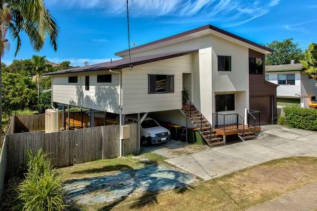 287 Kitchener Road, Stafford Heights QLD 4053