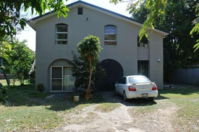 72 Charles Tce, Macleay Island QLD 4184