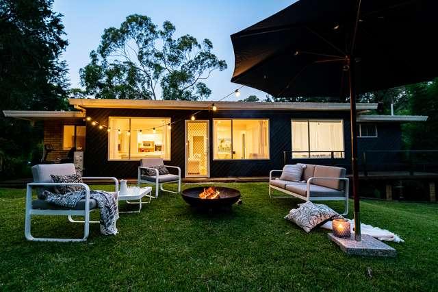 35 Kevin Avenue, Avalon Beach NSW 2107