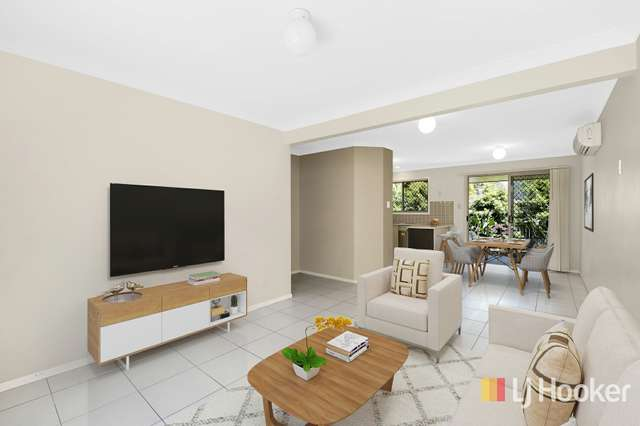 16/10-22 Blyth Road, Murrumba Downs QLD 4503
