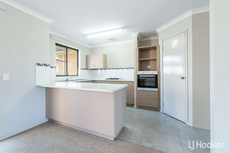 Second view of Homely villa listing, 2/10 Longhurst Way, Queens Park WA 6107
