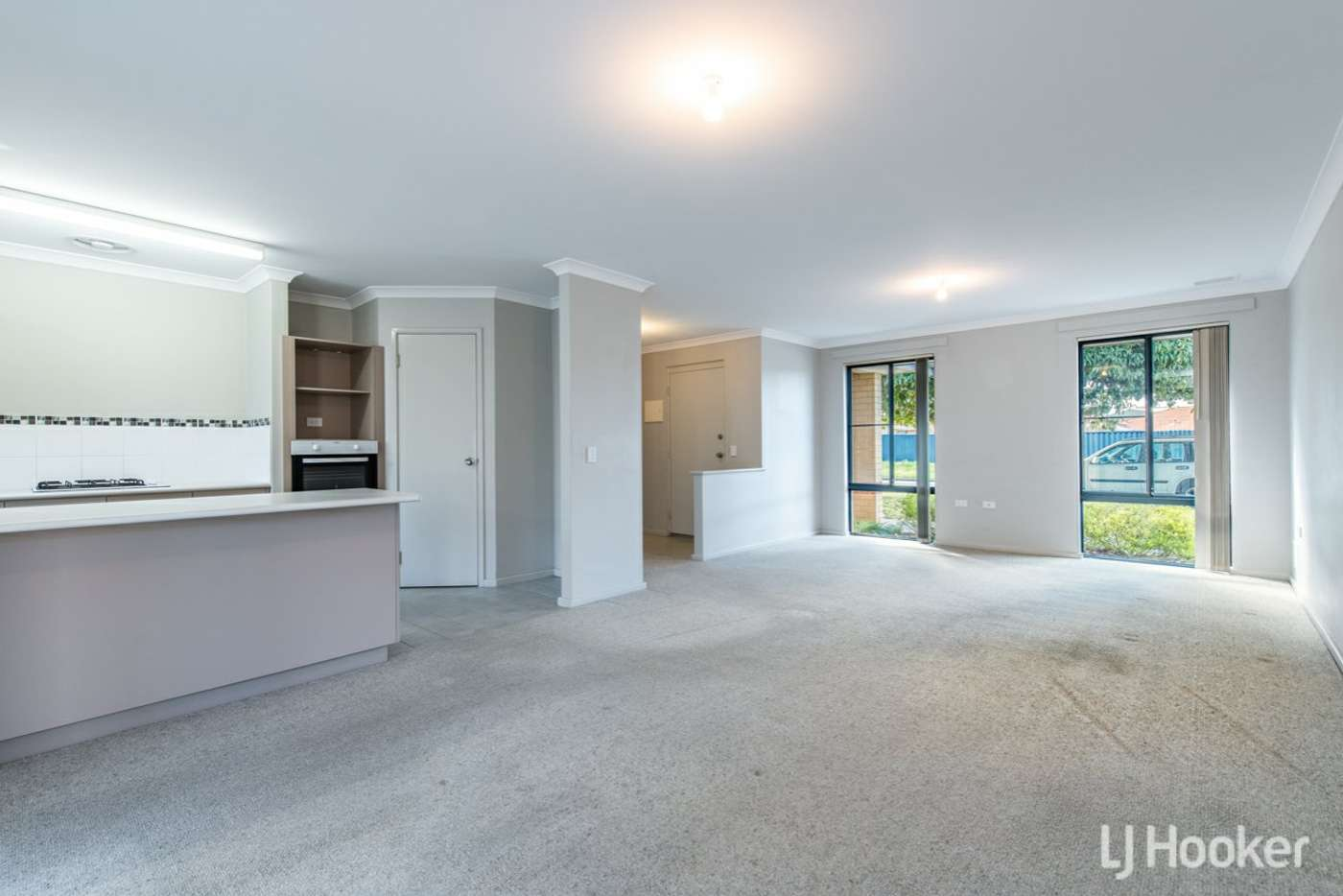 Sixth view of Homely villa listing, 2/10 Longhurst Way, Queens Park WA 6107