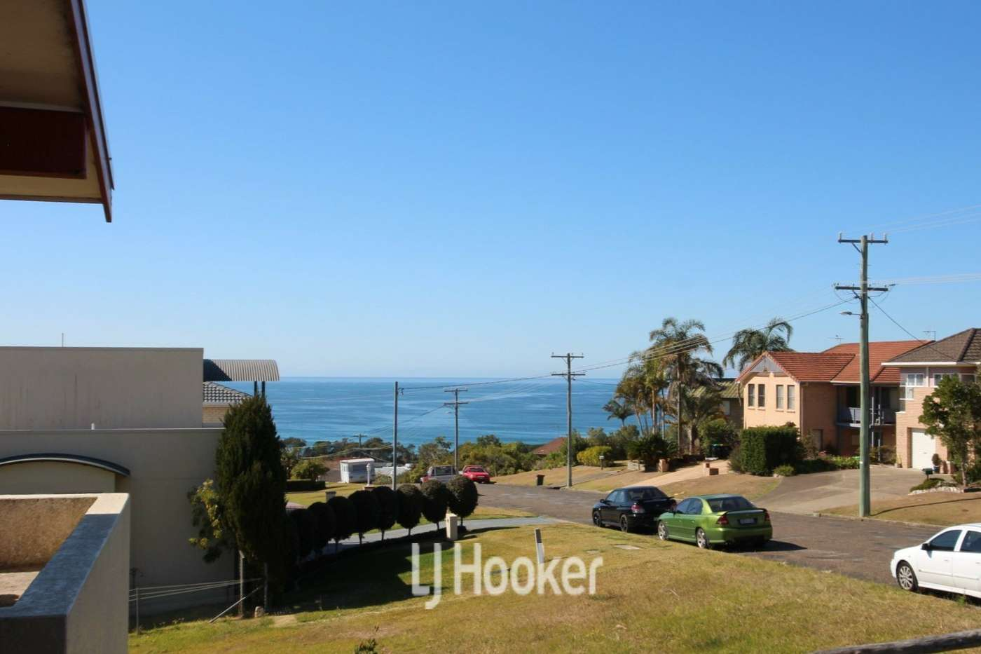 Main view of Homely house listing, 58 Redhead Rd, Hallidays Point, NSW 2430