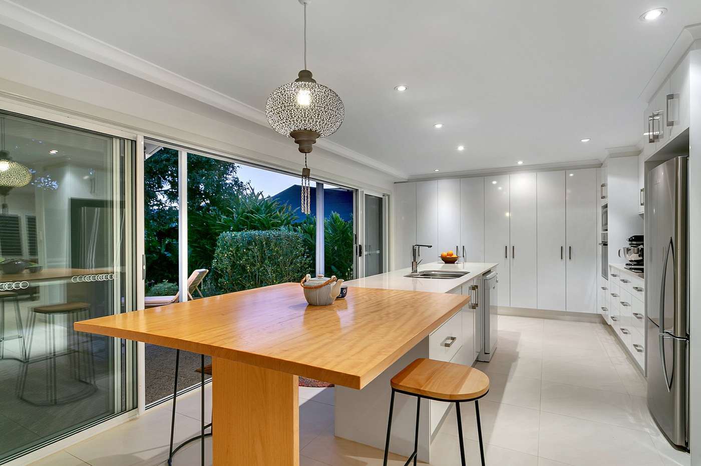 Main view of Homely house listing, 43 Hutchinson Street, Edge Hill, QLD 4870