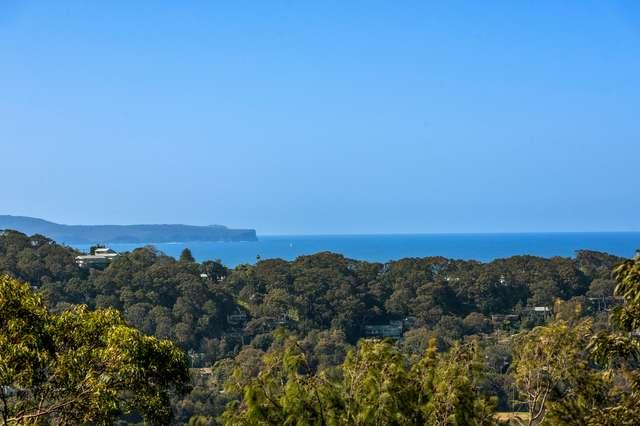 36 Riviera Avenue, Avalon Beach NSW 2107