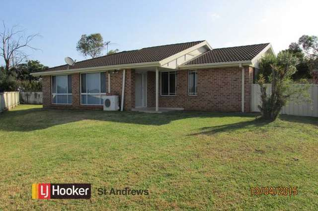 85 Central Park Dr, Bow Bowing NSW 2566