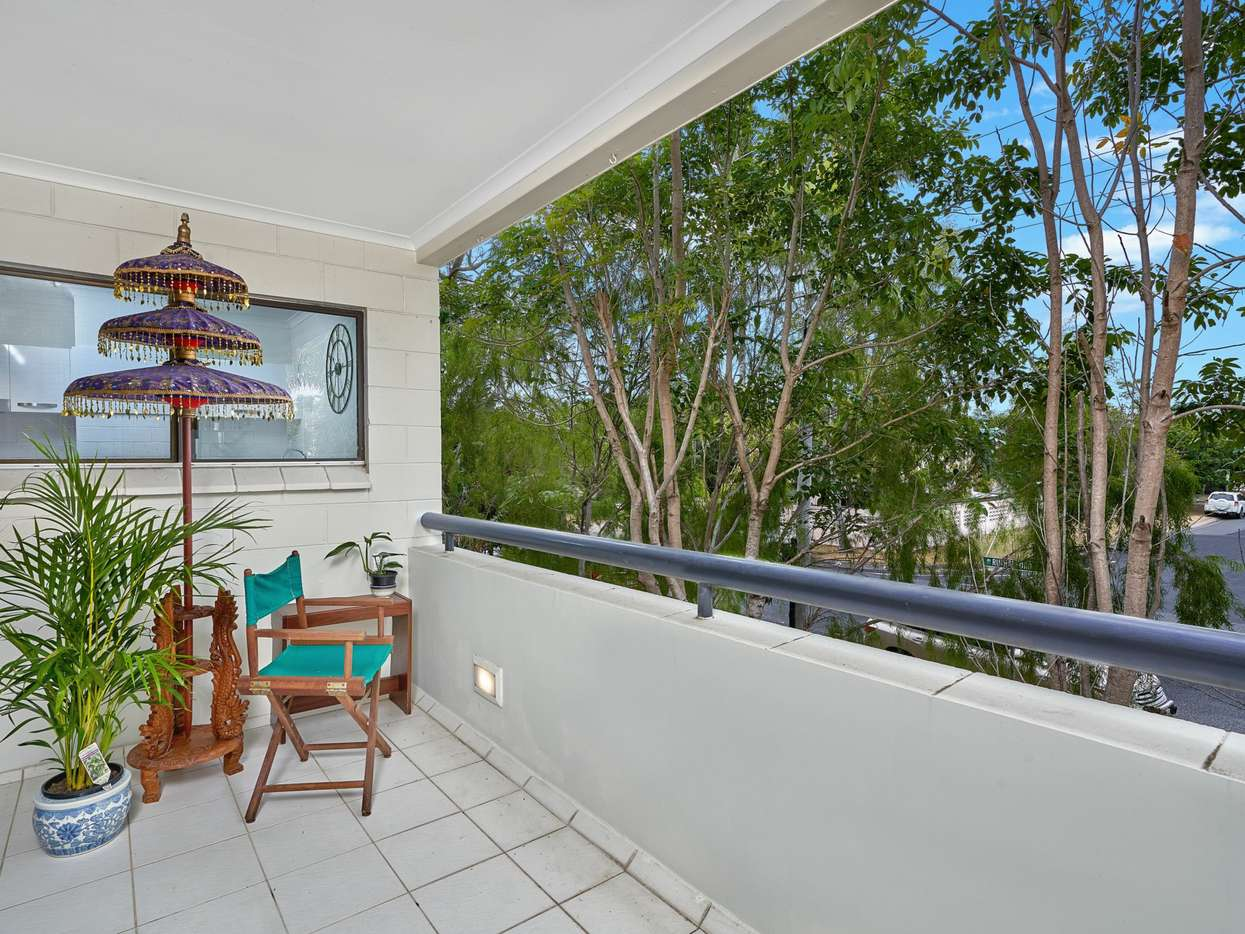 Main view of Homely apartment listing, 8/22-24 Rutherford Street, Yorkeys Knob, QLD 4878