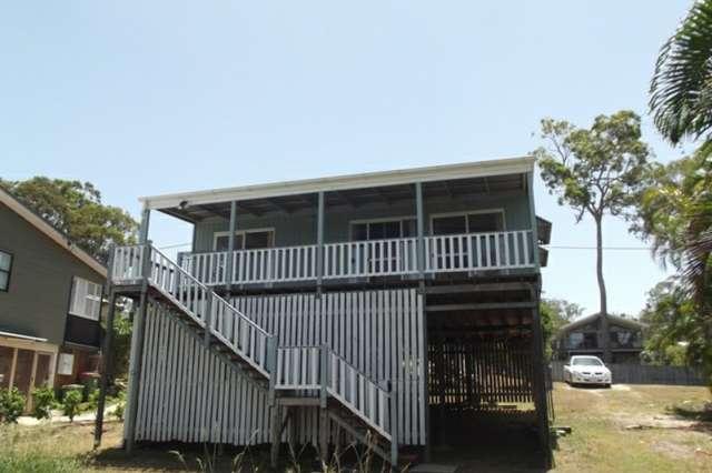 63 Beelong Street, Macleay Island QLD 4184