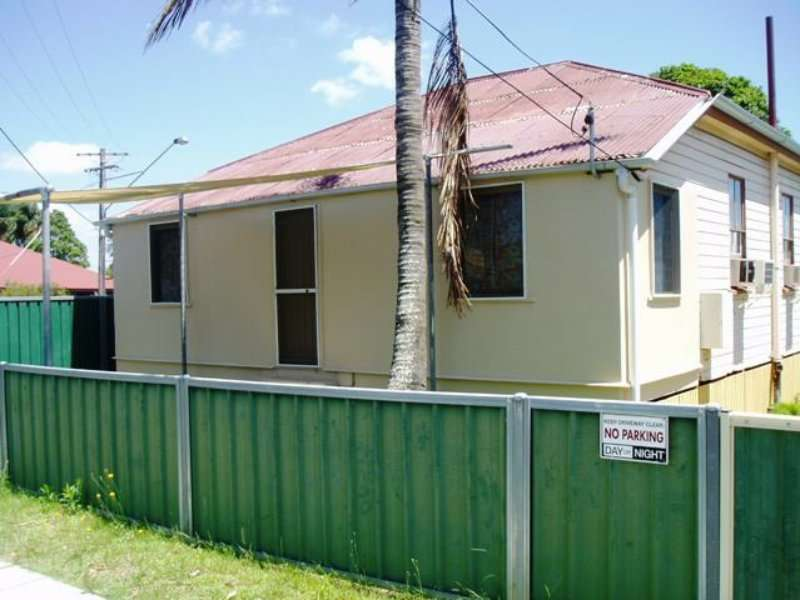 Main view of Homely house listing, 66 & 68 Ernest Street, Manly, QLD 4179