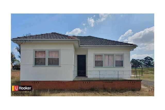 1453 Camden Valley Way, Leppington NSW 2179